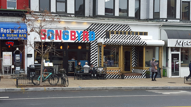songbyrd_