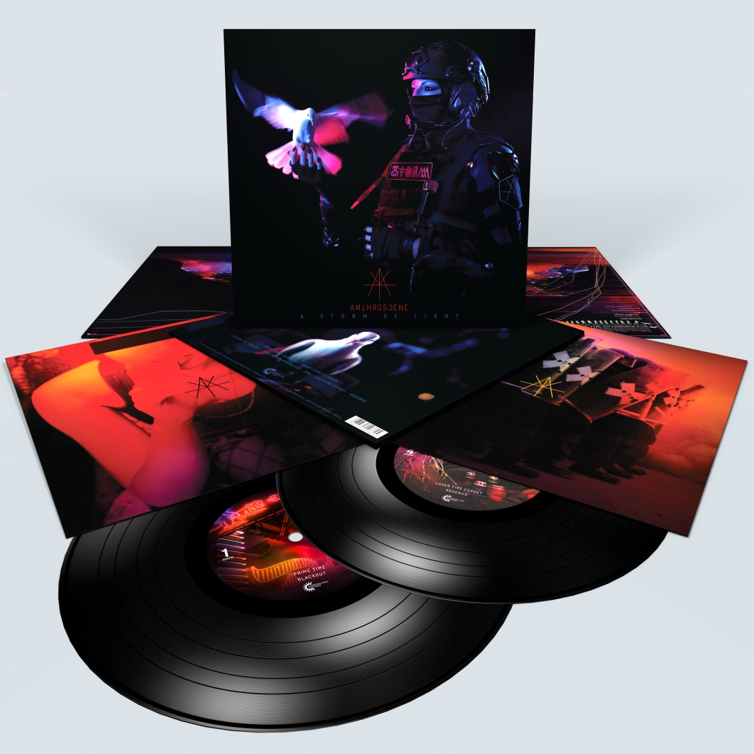 cs-vinyl01c0106