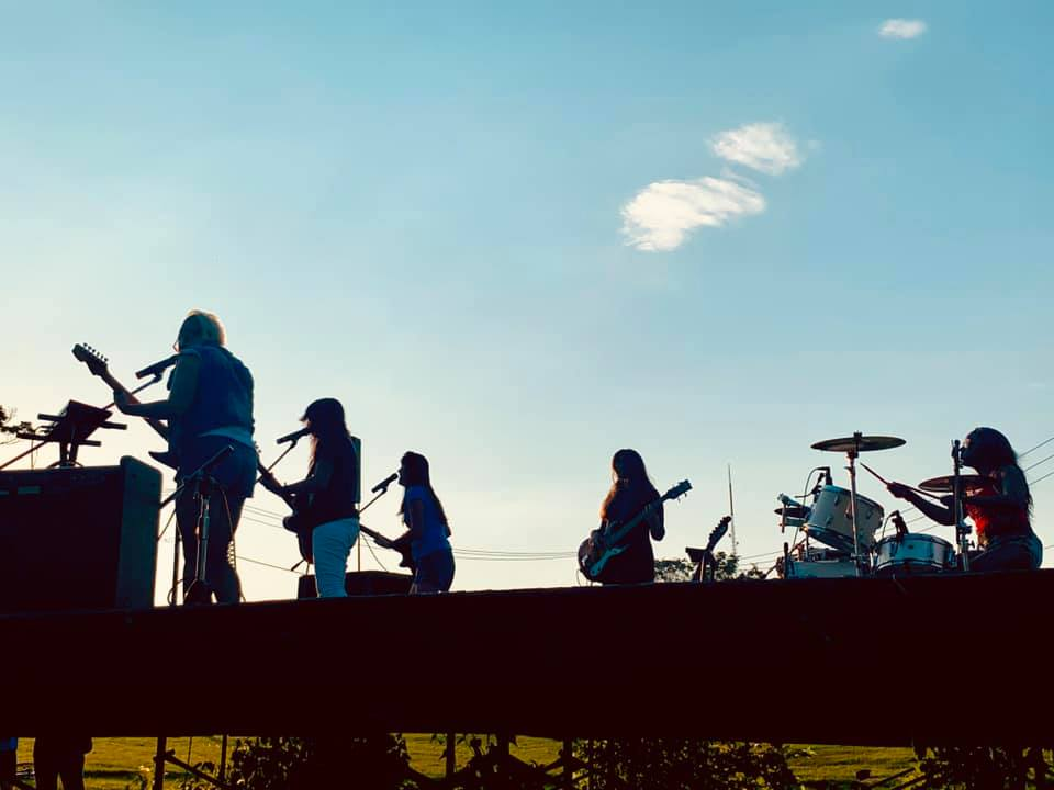 67411391_10219224320269064_18996479589582The OSYX at Fort Reno 3 by Nina Goodman11072_n