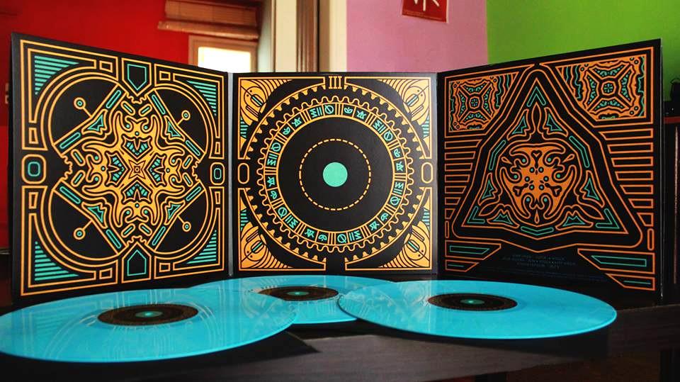 naxIII-vinyl